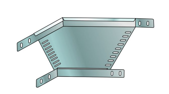 Cable Tray Cable Tray Manufacturer Cable Trays Supplier