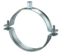Pipe Hangers | Pipe Hanger and Support Manufacturer